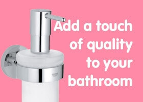 Buy Bathroom Accessories